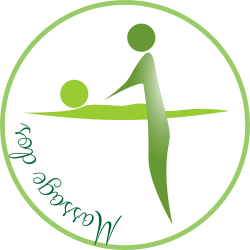 Logo Massage dos