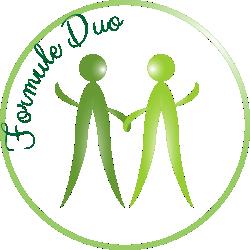 Logo formule duo