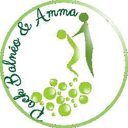 Logo pack balnéo et amma